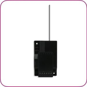 Kablosuz Alıcı Modüller